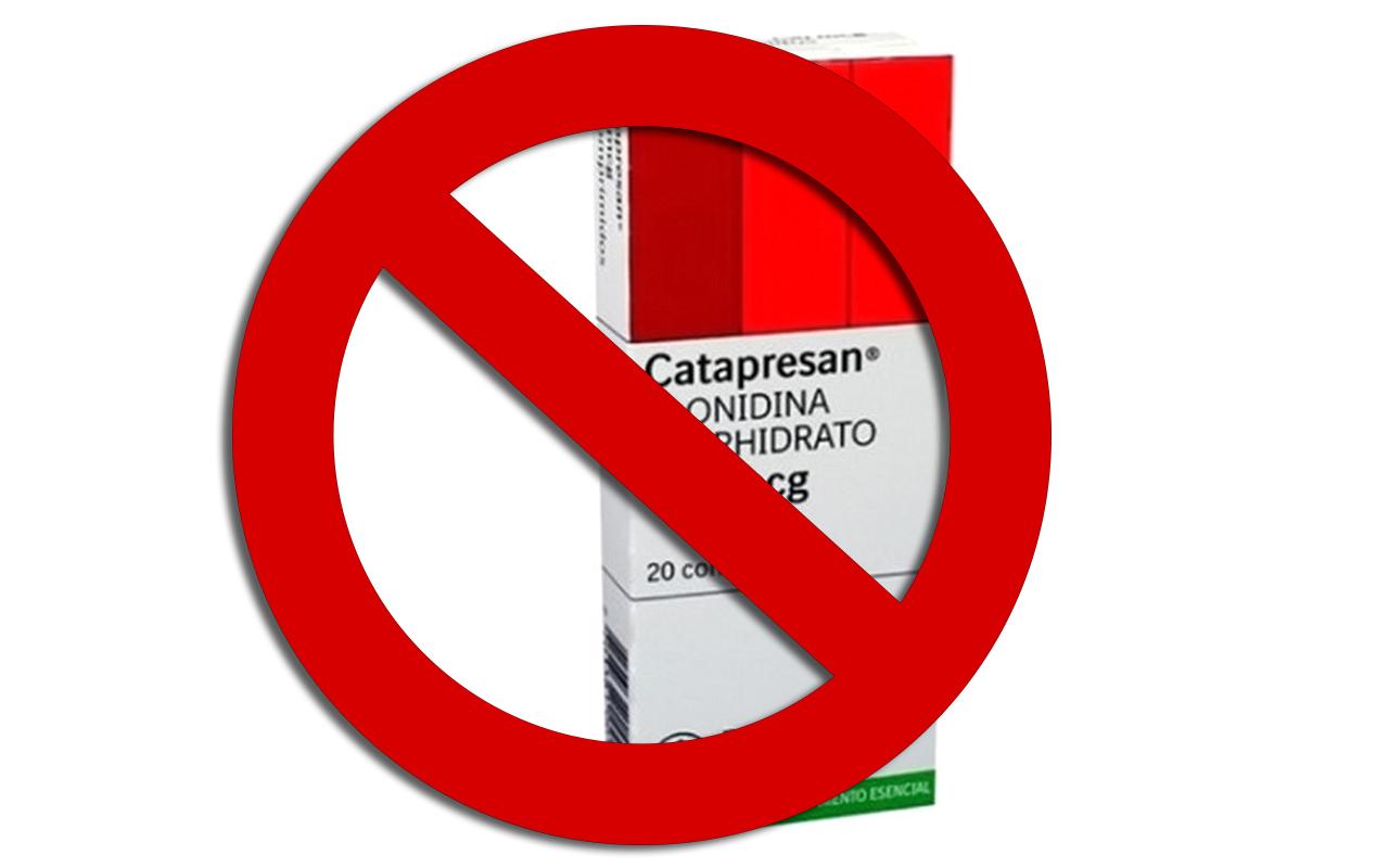 catapresan-clonidina-compresse-soluzione-iniettabile-cerotti-foglio-illustrativo